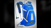 TOP 10 Best Camelbak Hydration Packs to Buy