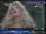 Indira Radic - Srpkinja je mene majka rodila (TV Duga)