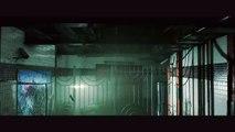 Tom Clancys The Division Trailer: Underground DLC - Expansion 1 - E3 2016