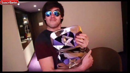 juegagerman las placas de diamante holasoygerman