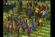 1998 October 22 Racing Genk Belgium 1 Real Mallorca Spain 1 Cup Winners Cup