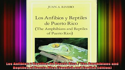 Reptiles Resource | Learn About, Share and Discuss Reptiles