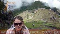 CAMINO DEL INCA: CAMINO DEL INKA:: CAMINO INCA:: CAMINO INKA::wilbert-29-abril-2011-ES-1