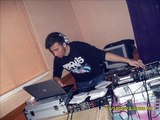 Dj-TiLi Electro House 2013 ( Dirty Electro Mix ) House Dance Vol 1!