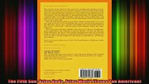 READ book  The Fifth Sun Aztec Gods Aztec World Texas Pan American Full Free