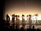 cie ainsi danse       live gala 31mars