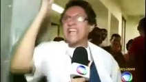 BOLSONARO SAÚDE NO BRASIL POR UM FIO PARTE 2