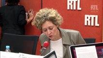 """Virginia Raggi, la victoire du populisme à l'italienne"", décrypte Alba Ventura"