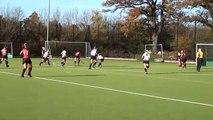 Oxford Hawks 1s v Horsham Ladies 1s (23)