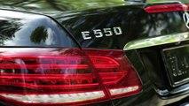 E Class Cabriolet | Counto Motors | Mercedes Benz - Goa