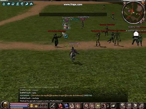 metin2client 2011-04-23 14-09-29-04.avi