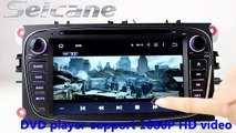 Connect iPod setting for Joying Android head Unit Stereo