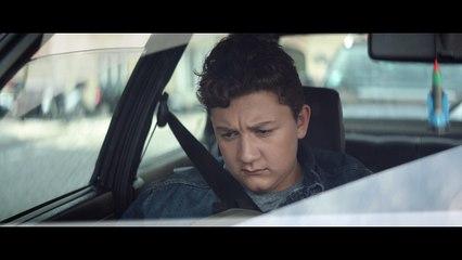 """Free Mobile - """"Le père, le fils et le forfait""""' (Publicité TV, 2016)"""