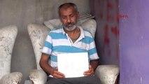 Mersin Bıçaklanarak Öldürülen Kuzucu'ya 'Tuzak Kuruldu' İddiası-2