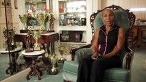 A 80 ans, cette grand-mère est la bodybuildeuse la plus âgée au monde
