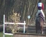 25/03/2012 - C.C.E. Wallers - Club 1 - Stella du Fief - Cross
