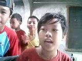 magkasama by joseph webcam video July 15, 2010, 07:02 PM