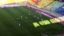 U19, Suwon Cup, tous les buts !
