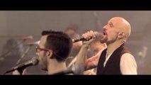 """James """"Attention""""  #Live à Fip"""