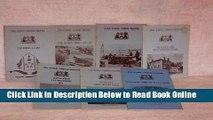 Read Fleet Admirals (7 Books), U.S. Navy; Capt Raphael Semmes   C.S.S. Alabama;Incredible Alaska