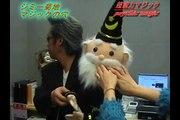 FM FUKUOKA ジミー菊地のマジックの穴 (2010.02/27)