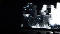 Amon Tobin - Journeyman (Live at Moogfest on 10/29/11)