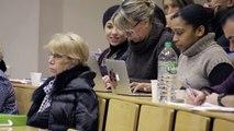 R2E Journée Entreprises Enseignants de l'académie de Créteil