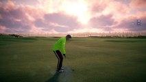 """EA SPORTS™ Rory McIlroy PGA TOUR® """"More Golfing With Teetz Part VI"""""""