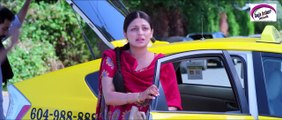Yaar Di Gali - Nooran Sisters - Channo Kamli Yaar Di_HD-1080p_Google Brothers Attock