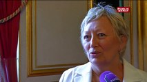 Commission de la culture : Bolloré sera auditionné sur «  la liberté éditoriale » et «  le devenir de Canal + » au Sénat