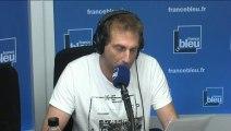 Gérard Depardieu est déçu de ne pas jouer dans le film de Ramzy Bedia - Allo les stars