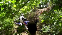 ENDUROSCRABLE LESVOS 29/4/2012.mp4