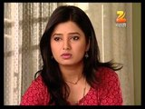 Julun Yeti Reshimgaathi - Episode 159 - May 23, 2014