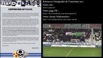 VI - La question du Stade des Alpes