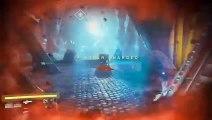 Destiny Reset Day (11)