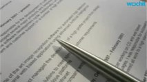 6 Things Your Resume Needs When Applying For Entry Level Jobs