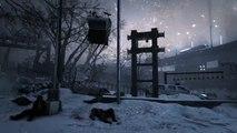 Tom Clancys The Division Trailer: Survival DLC - Expansion 2 - E3 2016 [US]