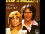 Stone et Charden - Made in Normandie (1973)