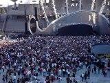 genesis live 2007 stade de gerland lyon