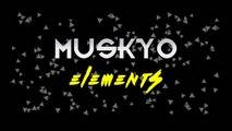 Muskyo - Stronger (Original Mix)