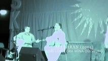 ALİ BARAN - Lori Lori Lora mina - (2001) DÜİSBURG