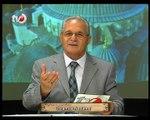 21 HAZİRAN 2016 DÜZCE TV İFTAR VAKTİ