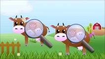 mieux comprendre et maitriser un système biologique complexe : la modélisation en santé animale.