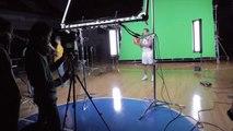 Türk Telekom Basketbol BaskeTweet Kampanyası