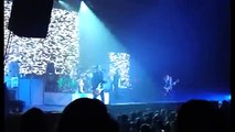 """Stone Temple Pilots """"Hollywood Bitch"""" live in Sioux City IA 3-24-2010"""