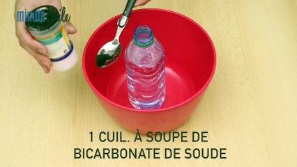 Vie Pratique : Fabriquer ses produits ménagers écologiques et économiques