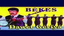 Bekes - Çawete Xemaline