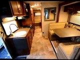 2015 Thor Vegas 25 1 Class A Motorhome RV  for sale in Delaware, Ohio. Sunbury, Ohio. 740-644-0193