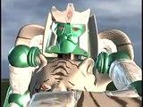 Transformers Guerra De Bestias [Latino]   Capitulo 20