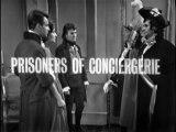 The Reign of Terror (6) - Prisoners of Conciergerie